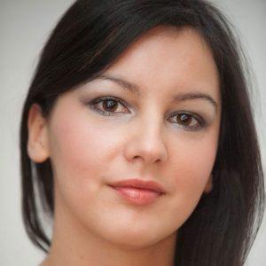 Daniela Finetti