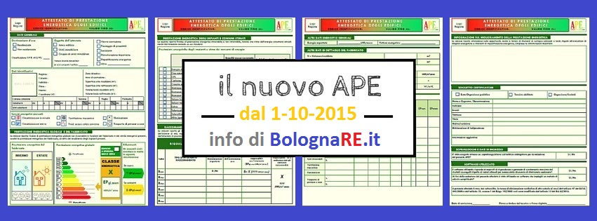 ape new ott 2015