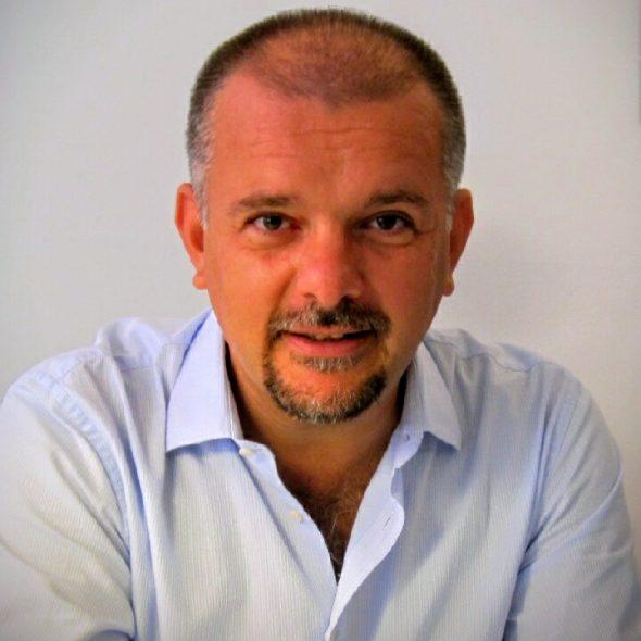 Gabriele Lenghi
